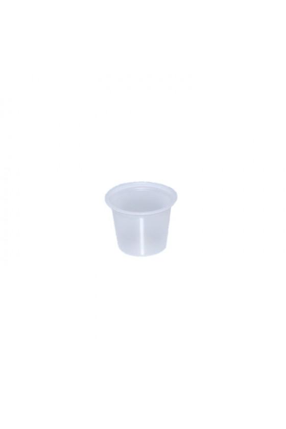 Degustador 1 oz con tapa